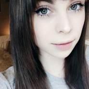 ashleyste_23's profile photo
