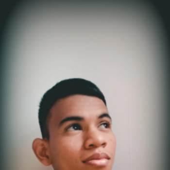 altairmizarmachuca_Panama_Single_Male
