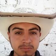 maneaguilera15's profile photo
