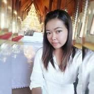 user_kfni609's profile photo