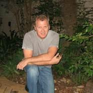 mr_a674's profile photo