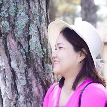 doanhta_Ho Chi Minh_Single_Female