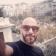 hmadarassi's profile photo