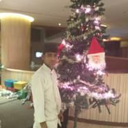 pawanp154's profile photo
