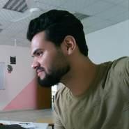 alie6418's profile photo