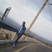 ahmadsy191's profile photo
