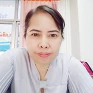 cookee2547's profile photo