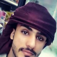 user_vtr5124's profile photo