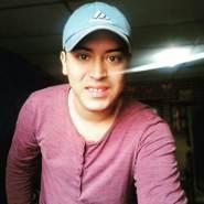 samuelk221's profile photo