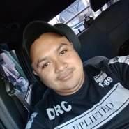 davida2472's profile photo