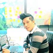 udomwitr's profile photo