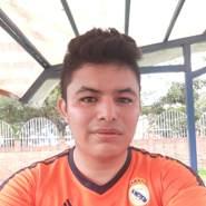 piiter_2196's profile photo