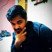 aroosaris's profile photo