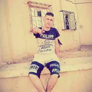 hichamkesser's profile photo