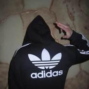 narikg's profile photo