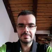 csabac25's profile photo