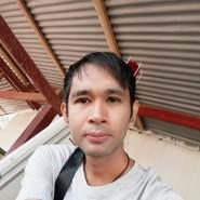 user_bzvf83's profile photo