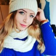 audreym38's profile photo