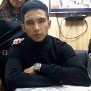 akhanov_002's profile photo