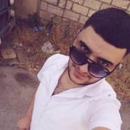 azad_alihanov's profile photo