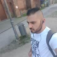 abedy351's profile photo