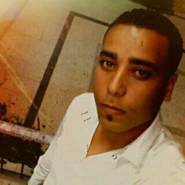 taherk42's profile photo