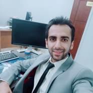 ahmedf1820's profile photo