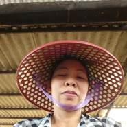 user_ngpk0324's profile photo