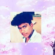 devad825's profile photo