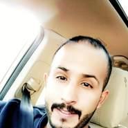 waleeda667's profile photo