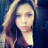 vanessae19's profile photo