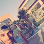 hassen204's profile photo