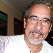 lucas1957's profile photo