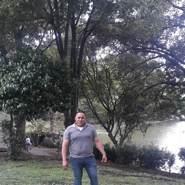 felipeantoniova9's profile photo