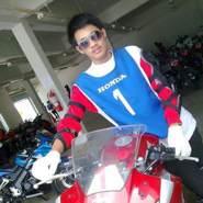 kittichaip15's profile photo