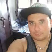cristianw41's profile photo