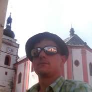 jiric298's profile photo