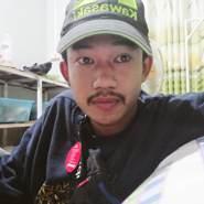 user_pvru8362's profile photo