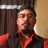 juan_gabriel_vazquez's profile photo