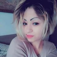 duboimaria166's profile photo