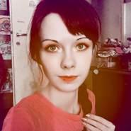 ayut659's profile photo