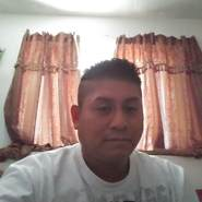 lagartijae's profile photo