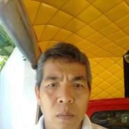user_rebk09254's profile photo