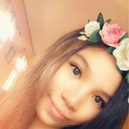 angell772's profile photo