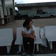 kittayac's profile photo