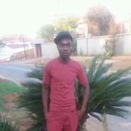 munashem7's profile photo