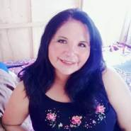 melaniac9's profile photo
