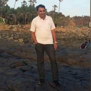 karunakarans9's profile photo