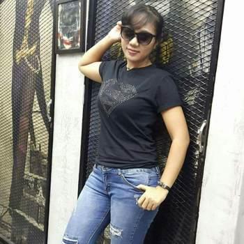 mikhaelar_Singapore_Single_Female