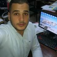 halimm85's profile photo